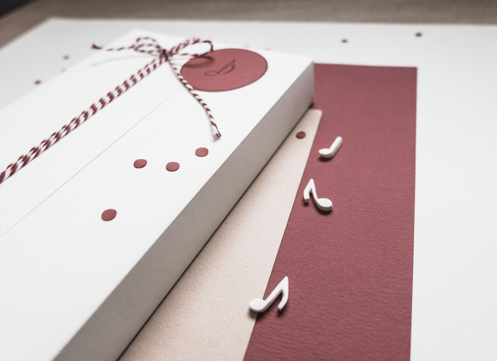 Creative ideas for wrapping gifts!   (NØ)NARRATIVE-LINES